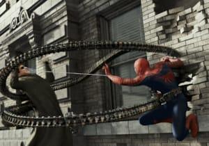 Spider-Man çoklu evreni: Andrew Garfield, Tobey Maguire, gibi isimler Tom Holland'lı Spider-Man 3'ye katılıyor