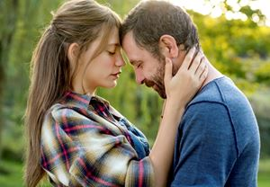 Box Office Türkiye: İkimizin Yerine son 10 yılın en iyi açılışını yapan aşk filmi oldu