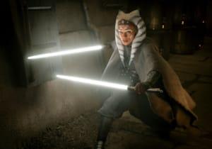 Disney+'da yayınlanacak Star Wars ve Marvel dizileri açıklandı