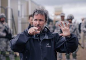 Dune'un yönetmeni Denis Villeneuve, Warner Bros.'un HBO Max hamlesini eleştirdi