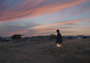 Chloé Zhao'nun övgülere mazhar olan filmi Nomadland'den fragman yayınlandı