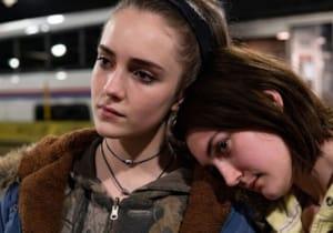 200'ü aşkın sinema yazarının oylarıyla belirlendi: 2020'nin en iyi filmleri