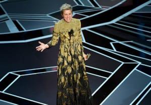 Frances McDormand, Sarah Polley'in yöneteceği Women Talking'in başrolünde yer alacak