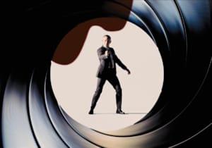 MGM'in satışı için alıcı arandığı bildirildi