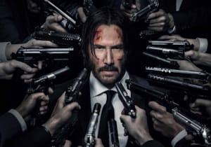 Netflix'te izleyebileceğiniz 22 yabancı film önerisi!