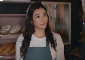 Burak Aksak ve Selçuk Aydemir'i bir araya getiren Netflix dizisi 50m2'den fragman yayınlandı