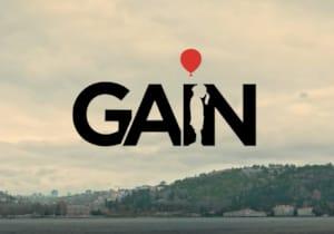 Özel ve kısa içeriklerle izleyicilerle buluşan dijital platform: Gain