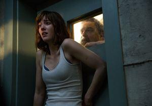 God Particle filminin, Cloverfield serisinin üçüncü filmi olduğu açıklandı