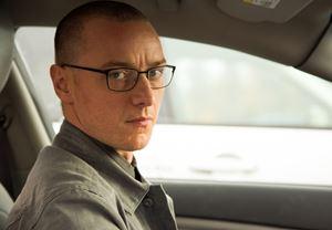 James McAvoy'un başrolünde yer aldığı yeni Shyamalan filmi Parçalanmış'tan Türkçe altyazılı fragman