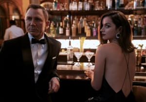Sinemada Covid-19: Hollywood'da yeni erteleme dalgası başladı