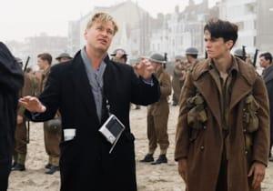 Christopher Nolan'ın, HBO Max kararı sebebiyle Warner Bros. ile yeniden çalışmayabileceği konuşuluyor