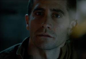 Jake Gyllenhaal ve Ryan Reynolds'lı bilim-kurgu filmi Hayat'tan Türkçe altyazılı fragman