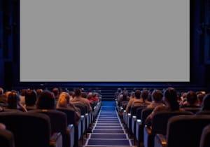 Sinema Destekleme Kurulu, yeni dönemde destek alacak projeleri duyurdu