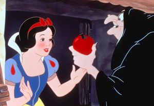 Disney'den yeni bir Pamuk Prenses filmi geliyor