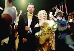 1990'dan günümüze Altın Küre drama dalında en iyi film ödülünü kazanan yapımlar