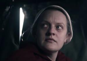 Distopik gerilimin en gerçek hali: The Handmaid's Tale'in 4. sezonundan teaser yayınlandı