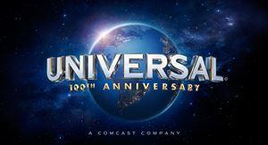 2015 Universal Pictures Filmleri