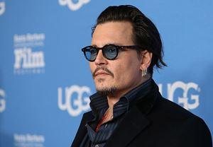 Johnny Depp, Fantastik Canavarlar Nelerdir, Nerede Bulunurlar?'ın devam filminde yer alacak