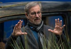 Steven Spielberg, kendi çocukluğundan esinlenerek yazdığı filmi yönetecek