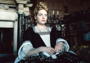 Yorgos Lanthimos'un yeni filmi Poor Things için Emma Stone ve Willem Dafoe ile görüşülüyor