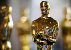 93. Akademi Ödülleri adayları belli oldu