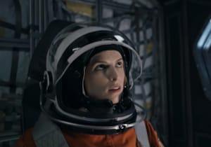 22 Nisan'da Netflix'te yayınlanacak bilim kurgu filmi Stowaway'den fragman yayınlandı