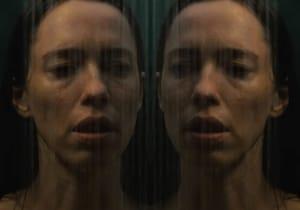 Rebecca Hall'un başrolünde yer aldığı The Night House'dan fragman yayınlandı