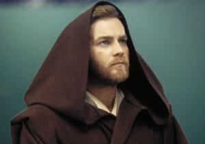 Obi-Wan Kenobi dizisine O'Shea Jackson Jr., Joel Edgerton ve Kumail Nanjiani dahil olmak üzere 9 yeni isim katıldı