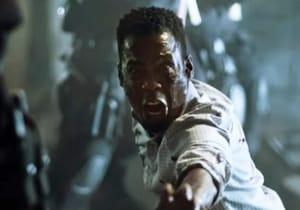 Testere serisinin yeni filmi Spiral: From the Book of Saw'dan yeni fragman yayınlandı