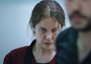 Netflix Türkiye'de bu ay: Fatma, Sen Hiç Ateş Böceği Gördün mü?, Concrete Cowboy, Shadow & Bone