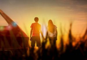 Gain'de bir solukta izleyebileceğiniz 8 kısa film