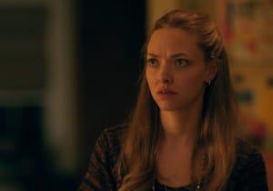 Amanda Seyfried'in başrolünde yer aldığı Things Heard & Seen'den fragman yayınlandı