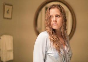 Amy Adams'lı The Woman in the Window'dan fragman yayınlandı