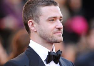 Justin Timberlake, yeni Apple+ dizisi Confessions of a Dangerous Mind'ın başrolünde yer alacak
