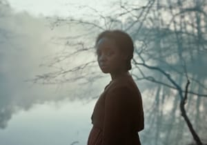 Barry Jenkins'in Amazon dizisi The Underground Railroad'tan fragman yayınlandı