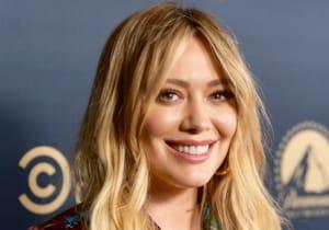 Hulu'da yayınlanacak olan How I Met Your Father dizisinin başrolünde Hilary Duff yer alacak