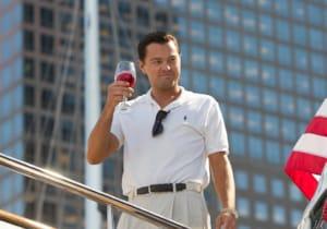 Leonardo DiCaprio, Another Round'ın yeniden çevriminde başrolde yer alabilir