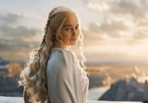 Game of Thrones'un 300 yıl öncesini anlatacak olan dizi House of the Dragon, 2022'de yayınlanacak