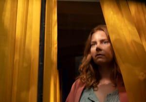 Netflix Türkiye'de bu ay: Army of the Dead, The Woman in the Window, Love Death & Robots