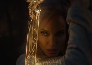 Marvel Sinematik Evreni'nin 4. fazı için bir video yayınlandı