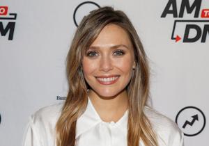Elizabeth Olsen, HBO Max'in yeni dizisi Love and Death'te rol alacak