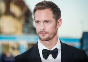 Alexander Skarsgård, Succession'ın 3.sezon kadrosuna dahil oldu