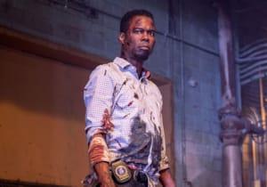 Box Office ABD: Testere serisinin yeni filmi Spiral, $8,7 milyonla gişenin zirvesinde yer aldı