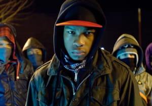 John Boyega ile Joe Cornish, Attack the Block 2 için yeniden bir araya geliyor