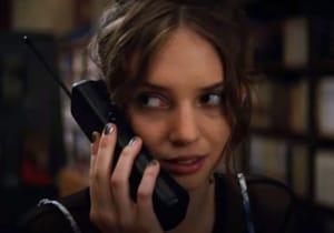 Netflix'in Fear Street Üçlemesi'nden fragman yayınlandı