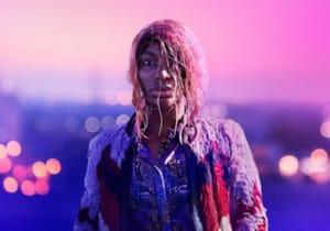I May Destroy You ile adından söz ettiren Michaela Coel'dan yeni dizi: There May be Elements