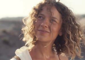 Ozan Açıktan'ın yönettiği Netflix filmi Geçen Yaz'dan fragman yayınlandı