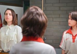 Sundance'te prömiyeri gerçekleşen How It Ends'ten fragman yayınlandı