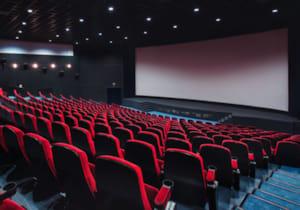 Sinema biletlerinden alınan eğlence vergisi, 31 Mayıs 2022'ye kadar alınmamaya devam edecek