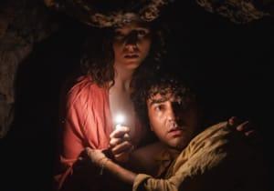 Box Office ABD: M. Night Shyamalan'ın yeni filmi Old, $16,5 milyonla açılışını zirvede gerçekleştirdi